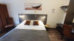 hotel cognac centre