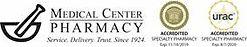 medical pharmacy logo.jpg