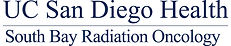UCSD_Radiation Oncology_Logo.jpg