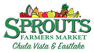Sprouts_Logo_Outline.jpg