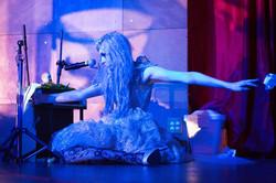 Ghostland: Dreams Performance