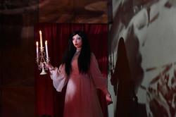 Ghostland: Ghosts Performance