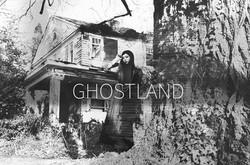 Ghostland: Ghosts Promo