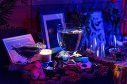Ghostland: Dreams Ritual