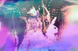 Ghostland:Dreams Promo