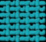 B2B-Adressen Hersteller Biolebenmittel