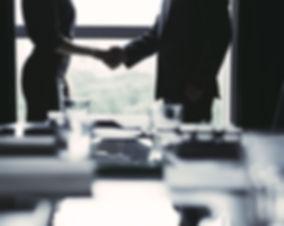 Starke Partner für erfolgreiches Adressmanagement und effizientes Direktmarketing