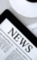 News über Adressen, Adressmanagement, Direktmarketing u.v.m.
