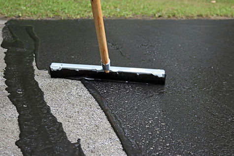 asphalt 1.jpeg