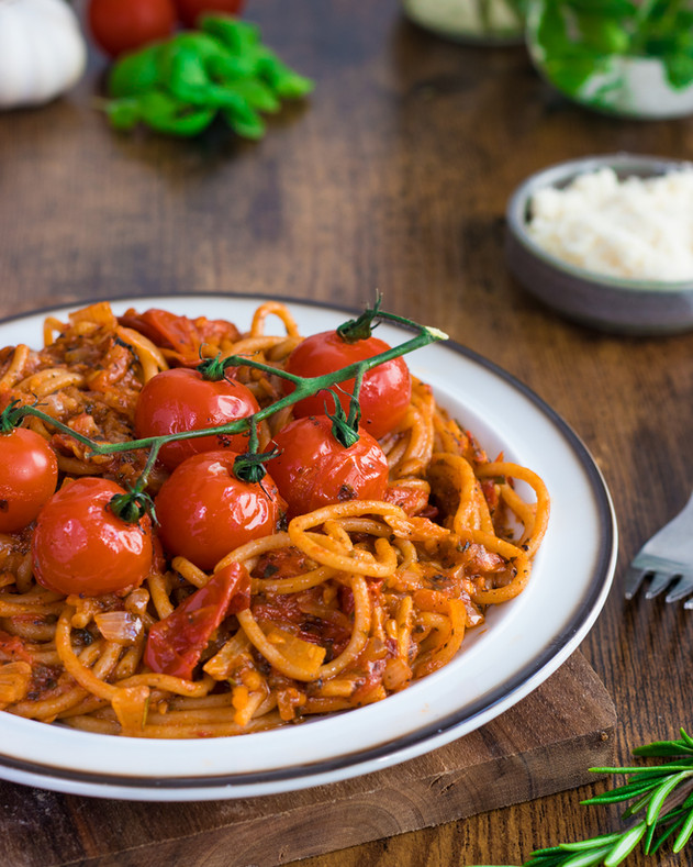 Roasted Cherry Tomatoes Pasta (1).jpg