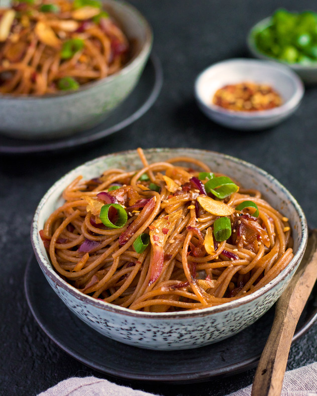 Chilli Garlic Noodles (2).jpg