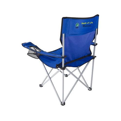 SOL Fanatic Event Folding Chair