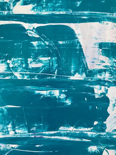 """fragment """"wild waves"""""""