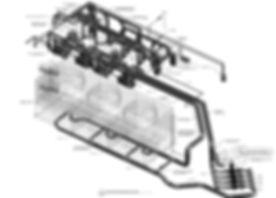Chiller Plant Isometric.jpg