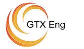 GTXEng Logo.jpg