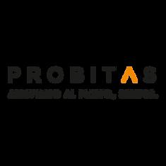 probitas.png