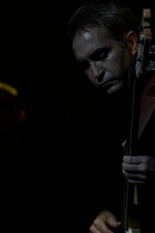 TERENZIO PRIMO PIANO LIVE 3.JPG