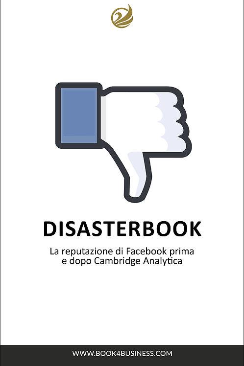 Disasterbook