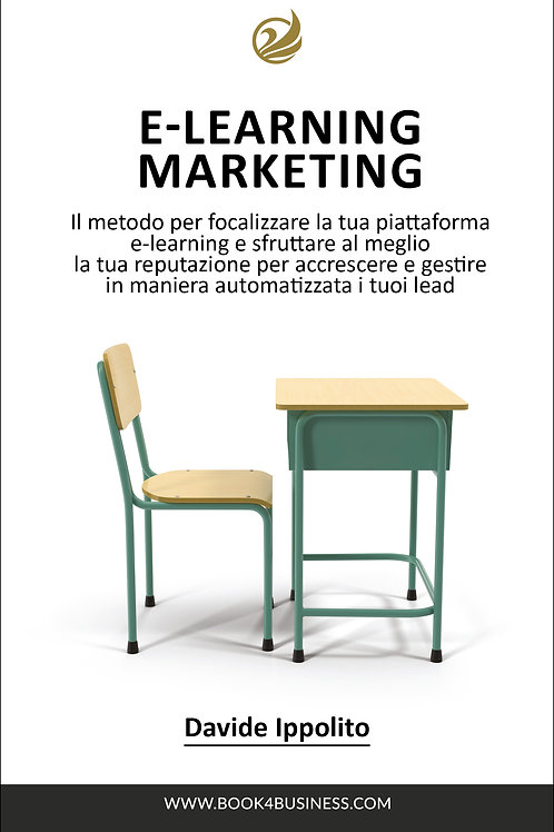 E-Learning Marketing