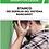 Thumbnail: Stanchi dei soprusi del sistema bancario?