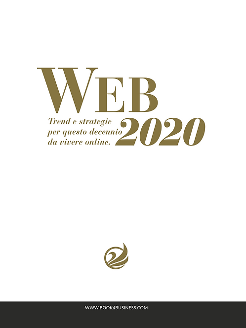 Web 2020