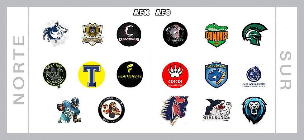 equipos nacionales.jpg
