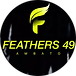 FEATHERS49.png