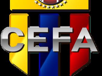 ¿Quieres saber las ultimas noticias sobre el Football en Ecuador?