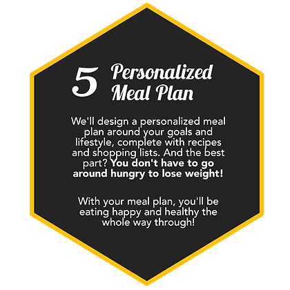 5. Personalized Meal Plan.png