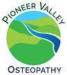 pioneer-valley-osteopathy-color+copia.jp