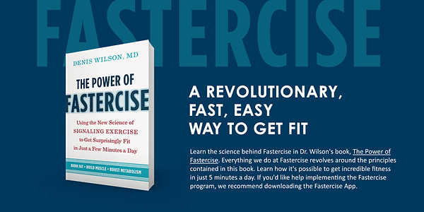 The Power of Fastercise_2.png