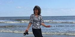 Lisa on Beach.jpg