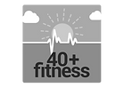 40+ Fitness (1).png