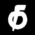 Fastercise Logo_Final Logo-12 (1).png