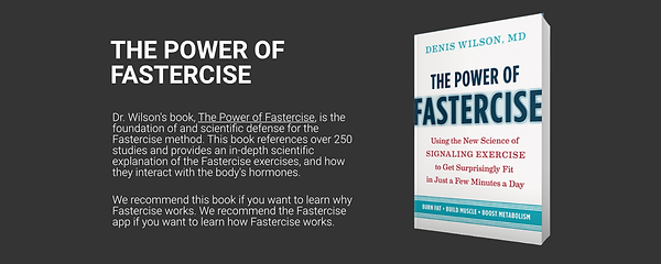 The Power of Fastercise_Simplified_Bigger.png