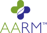 AARM-Header-Logo.png