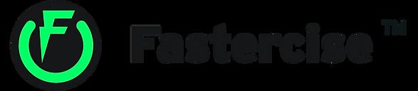 Logo Linear TM.png