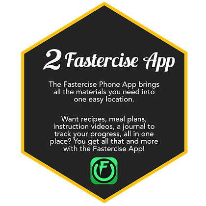 2. Fastercise App.png