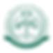 CNPA Logo.png