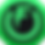 App Icon Branded Small.png