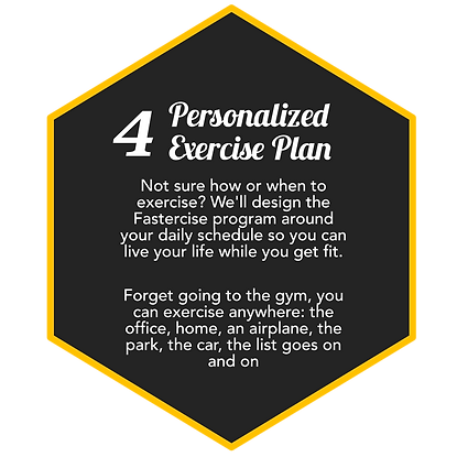 4. Personalized Exercise Plan.png