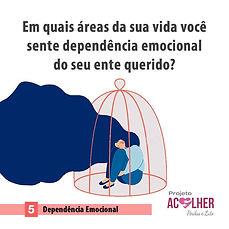 Caixinha_Ex_-_Dependência_Emocional.jpg