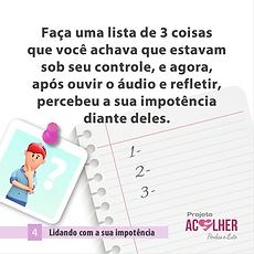 Caixinha_Ex_Lidando_com_a_Impotência.pn