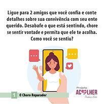 Caixinha Ex Choro Reparador.jpg