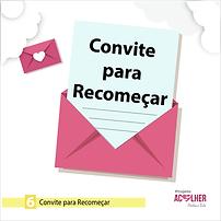 Caixinha_Ex_Convite_para_recomeçar.png