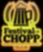 logotipo festival site.png