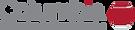 Logo Columbia PNG.png