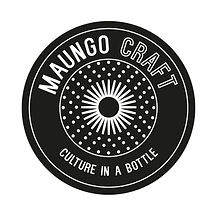 AWD_MAUNGO_logos_updates-03.jpg
