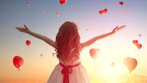 Child-Girl-with-Love-Heart-Balloon.jpg