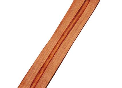Holzhalter OM
